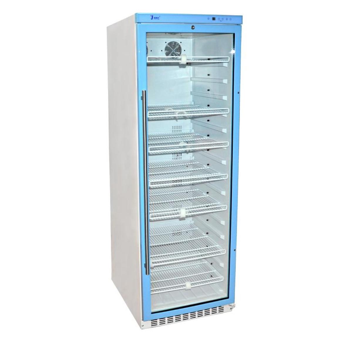 冰箱·beplay2·冷库·温室